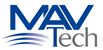 Mavtech S.r.l's Company logo